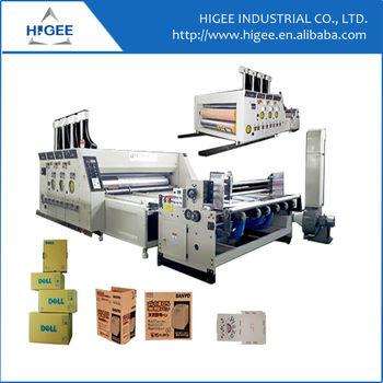 China Manufacturers Juice Box Packing Machine Buy Juice