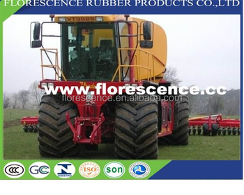All Sizes Of Tractor Inner Size Chart