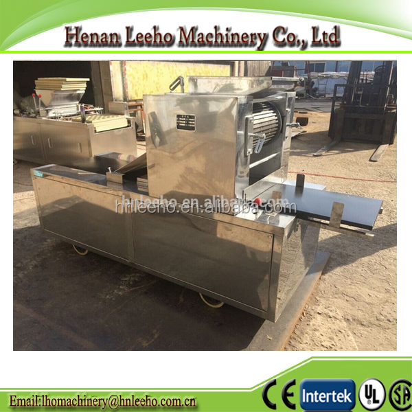 popular cookies making machine reasonable price cookie maker