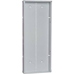 """Open House 36 Structure Wire Enclosure """"Product Type: A/V Distribution/A/V Distribution"""""""
