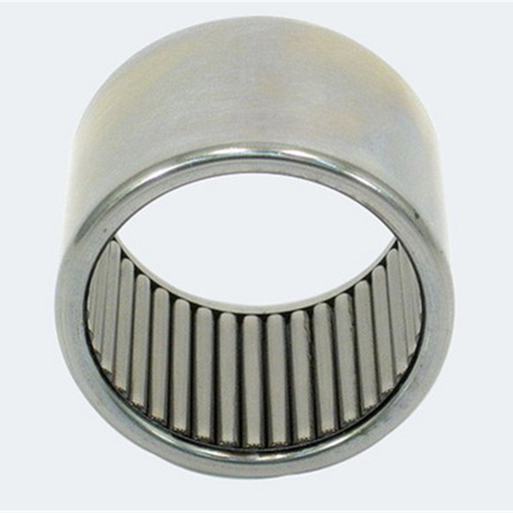 import export needle roller bearing 943/30 943/35