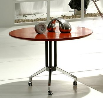 Small Meeting Table Design,round Tea Table