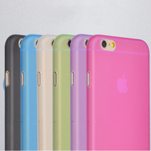 USD $0.2 Big Discount Phone Case for iphone 6, for iphone 6 6s 4.7inch case