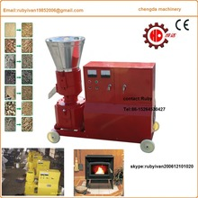 straw pellet feed mill , cow feed pellet mill, small feed pellet mill manufacturers with CE