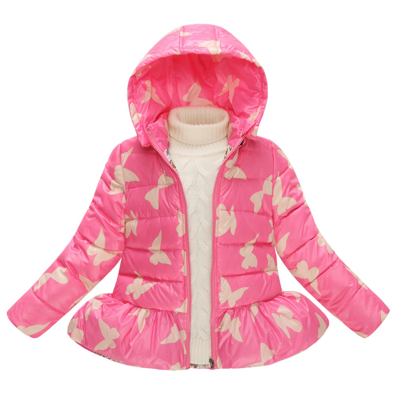 350f69dc9 Cheap Girls Army Coat