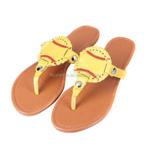 04c690d94f6eff Baseball And Softball Sandals