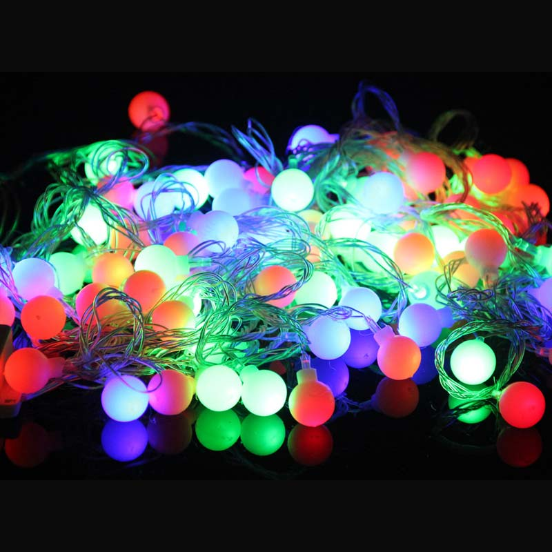 ornament string ornament string suppliers and manufacturers at alibabacom - Bulk Led Christmas Lights