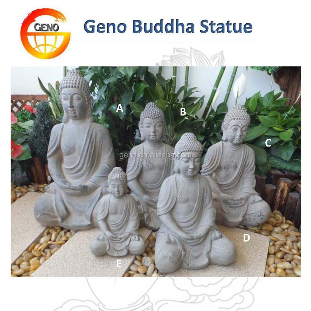 buddhismus buddha statue fiberglas buddha statue f r garten resin kunsthandwerke produkt id. Black Bedroom Furniture Sets. Home Design Ideas