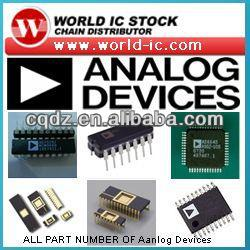 Analog Device IC AD7710