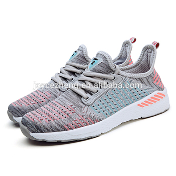 2019 brand casual sneaker men running shoes for men,shoes for young