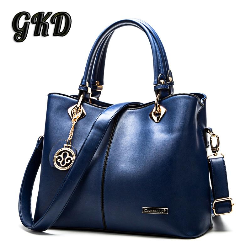 List Of Designer Handbag Names   SEMA Data Co-op  Handbag Brands List