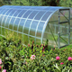 Factory selling used commercial greenhouse polycarbonate hollow sheet