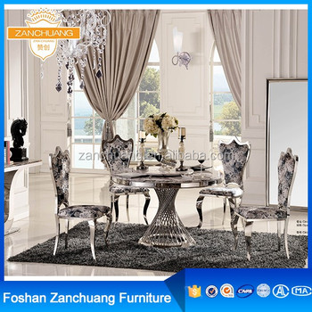 Marble Dining Table Furniture Malaysia dining table marble