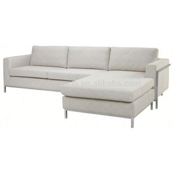Miraculous Sfs00007 New Design China Manufacturer Minotti Sofa Buy Minotti Sofa China Manufacturer Minotti Sofa Minotti Sofa New Design Product On Alibaba Com Caraccident5 Cool Chair Designs And Ideas Caraccident5Info