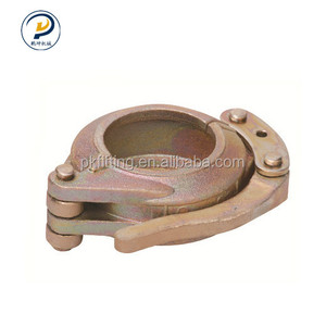 Flange Qatar, Flange Qatar Suppliers and Manufacturers at