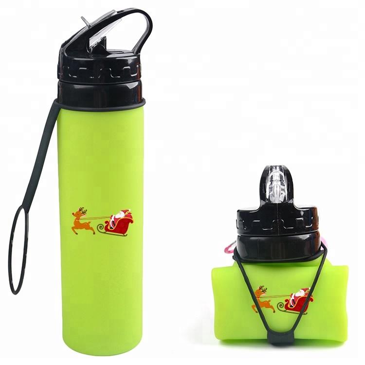 316ee8f8a Produtos mais Populares Do Estilo Do Esporte E Garrafas de Água Potável  Direto Tipo Drinkware Garrafa
