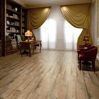 wooden flooring tiles porcelain antique wood floor
