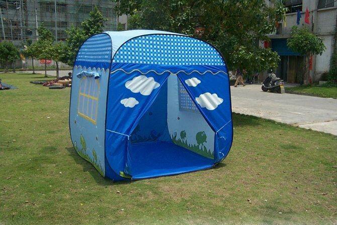 Tende Per Bambini Da Gioco : Tenda da gioco per bambini: casette in plastica per bambini. offerta