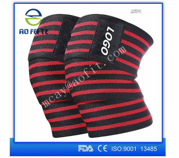 Promotional knee support rogue knee sleeve for running benefits