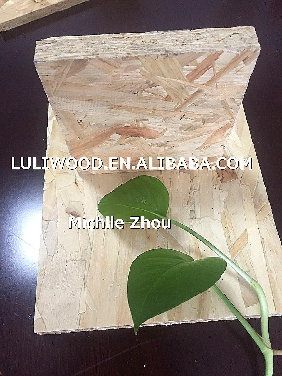 r sistant l 39 eau en bois osb plancher feuilles chine usine d 39 osb buy bois d 39 osb feuilles de. Black Bedroom Furniture Sets. Home Design Ideas