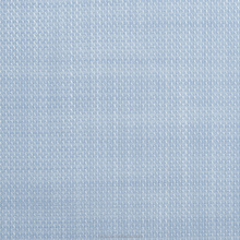 Luthai 100% cotton woven yarn dyed fabric for shirt with slub WATER ABSORB AND QUICK DRY finishing