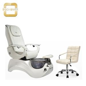 ceragem v3 price with nail art machine of nail salon furniture
