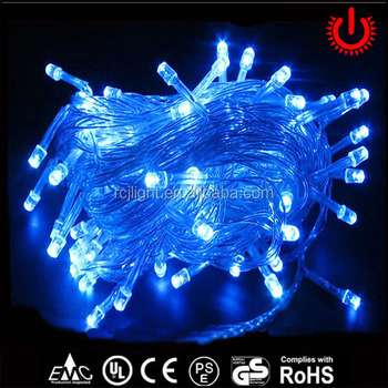 Https Www Alibaba Com Product Detail Outdoor Christmas Light Strings Low Voltage 60436907923 Html