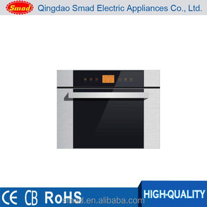 the microwave oven with grill, stainless steel built-in microwave oven