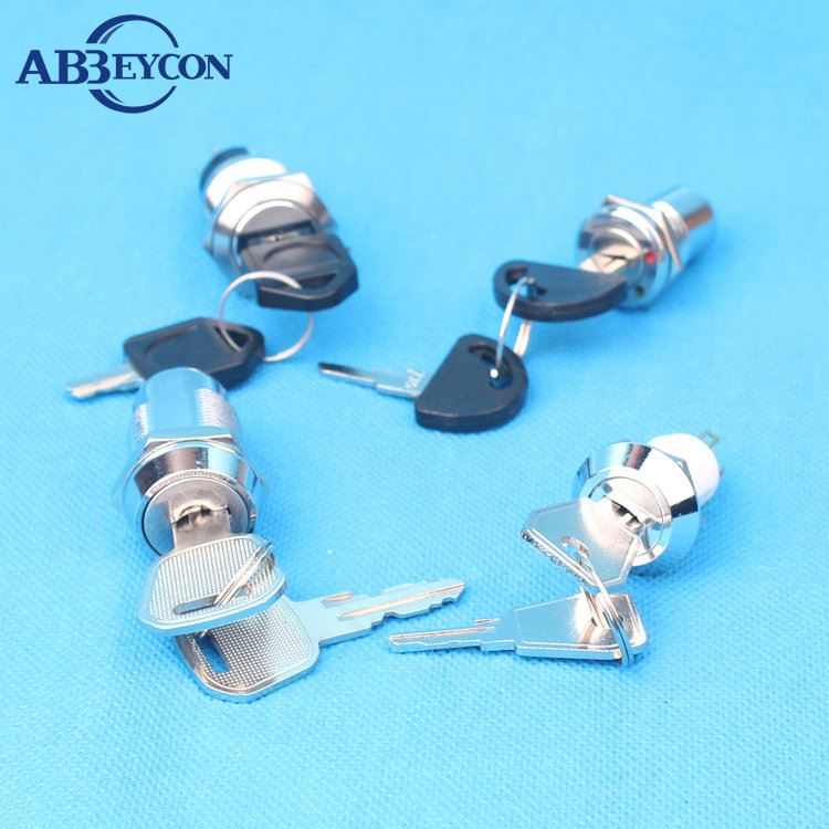 7 Wires Switch, 7 Wires Switch Suppliers and Manufacturers at ...