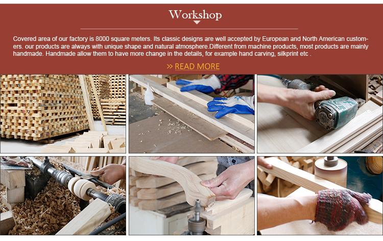 Schoenenkast In Stijl Design.Franse Platteland Stijl Houten Schoen Kast Ontwerp Schoenenrek