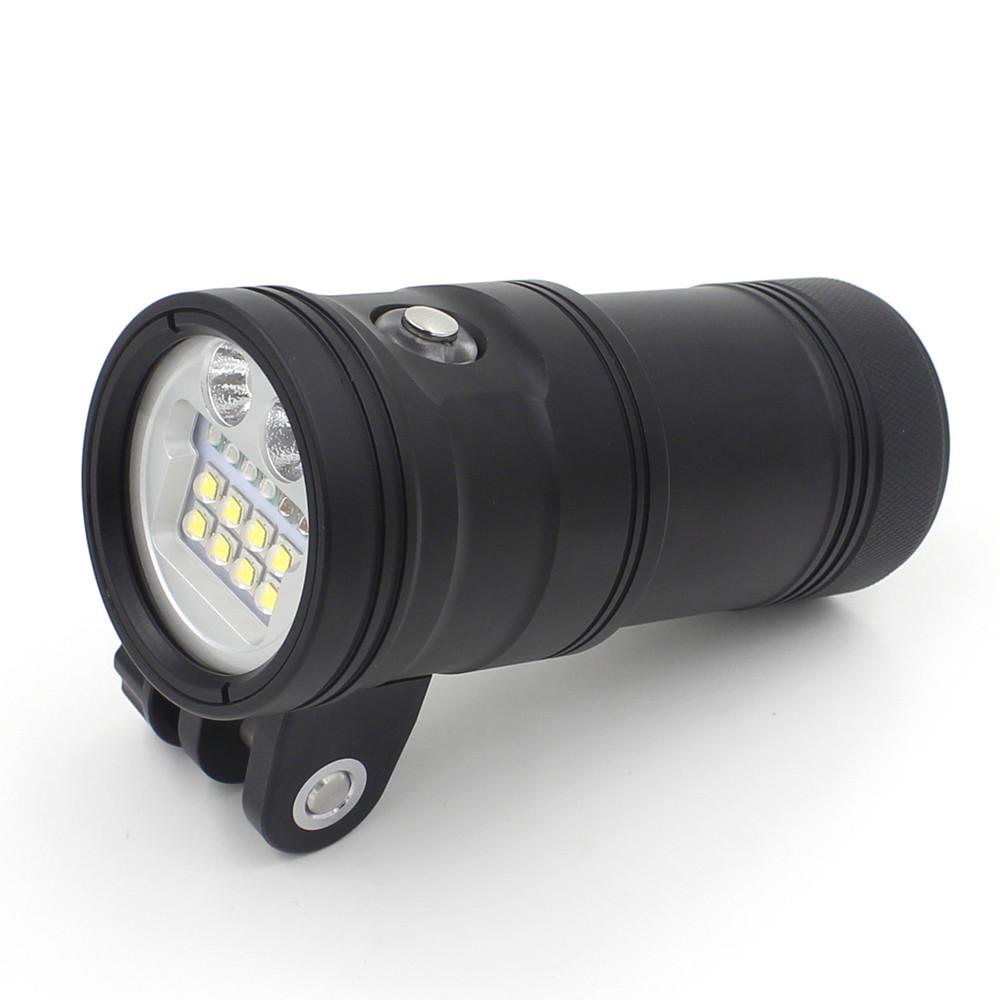 high power 2 x uv9 flashlight type 10000 lumens diving led torch buy 10000 lumens diving led. Black Bedroom Furniture Sets. Home Design Ideas