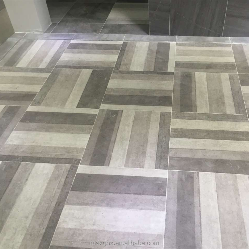 Tiles price 600mm x 600mm tiles price 600mm x 600mm suppliers and tiles price 600mm x 600mm tiles price 600mm x 600mm suppliers and manufacturers at alibaba dailygadgetfo Choice Image