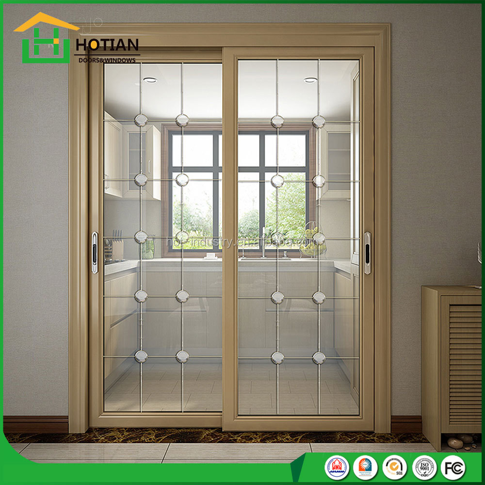 wholesale toilet windows for sale toilet windows for