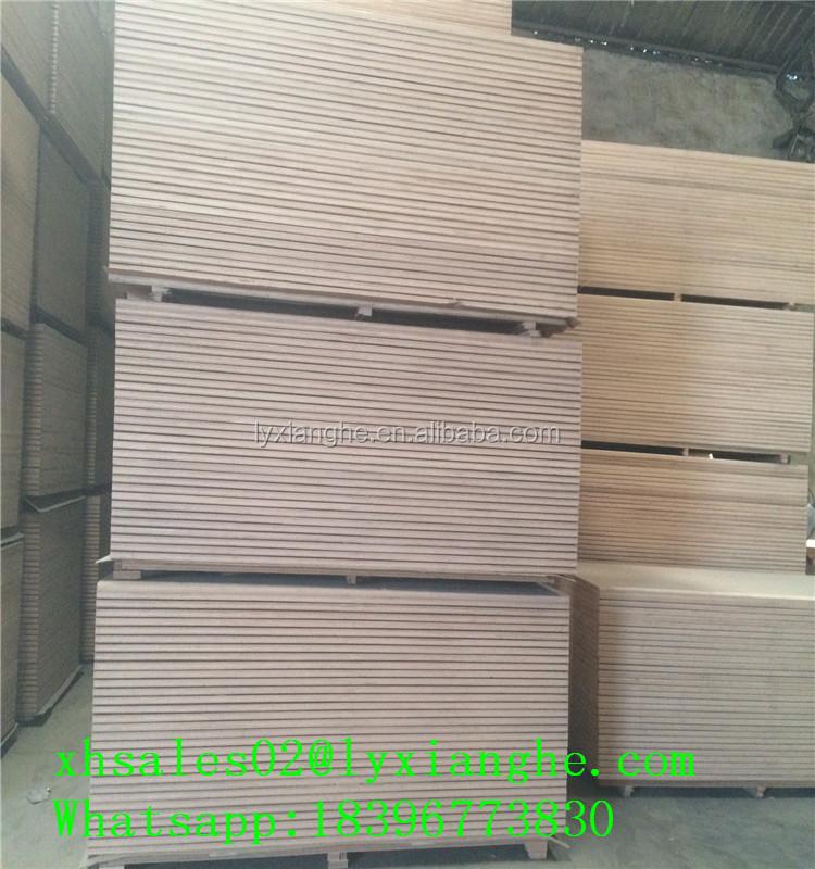 pontoon floor, pontoon floor suppliers and manufacturers at