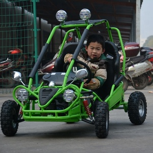 36v Electric Go Kart Wholesale, Go Kart Suppliers - Alibaba