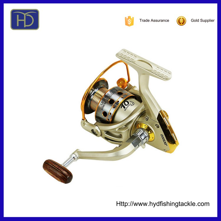 Fishing tackle china manufacturers long cast reel buy for Wholesale fishing tackle suppliers and manufacturers