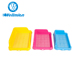 Removable Portable PP Plastic High Quality Indoor Dog Pet Toilet Tray Potty