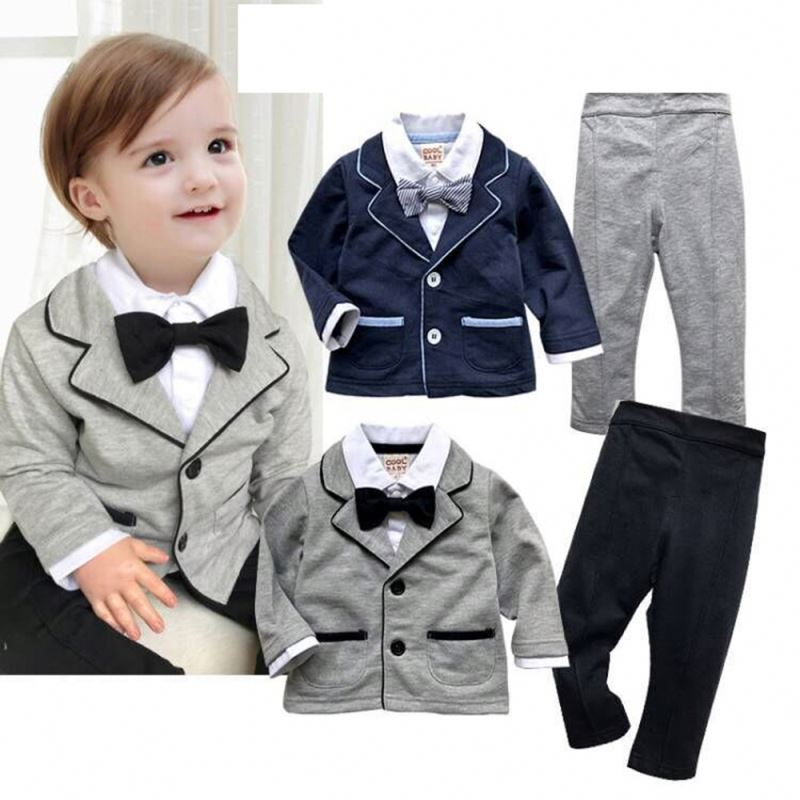 984322b1603a7 Baby gift set newborn trendy baby clothes new born baby clothing gift set