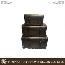 Retro Storage Trunk, Retro Storage Trunk Suppliers And Manufacturers At  Alibaba.com