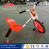 2016 hot selling Walk Toys For Kids Outdoor Game Baby drift Tricycle Ride /drift Tricycle for Kids/Child drift Tricycle
