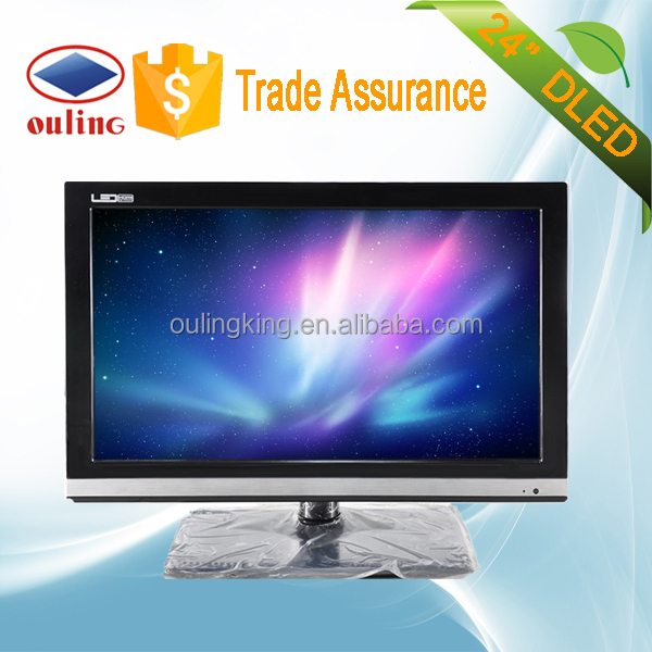 "24"" led <strong>tv</strong> smart unit <strong>tv</strong> guangdong lcd <strong>tv</strong> <strong>set</strong>"
