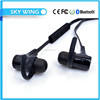 2015 High Quality bluetooth wireless mono earphone , Bluetooth earphone