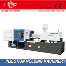 290TON Injection moulding machine