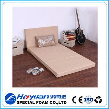 Online Tooper Memory Sofa Pu Foam Sponge Mattresses Furniture Mattress  Sheet On Sale