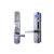 Hot Selling Waterproof Wireless Fingerprint Door Lock LE211