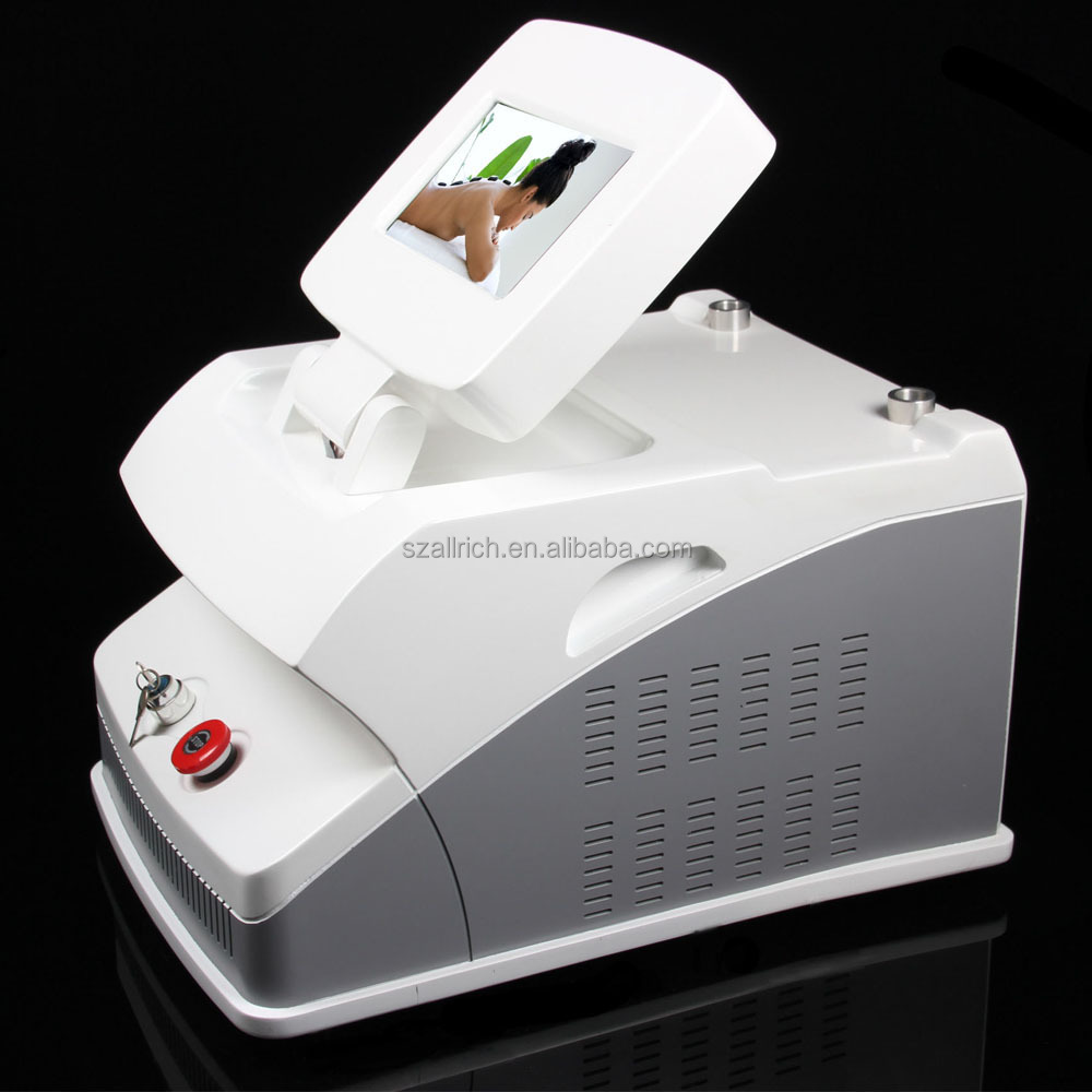 2016 hot sale 13in1 Cavitation Multipolar Rf Vacuum Led Photon Cold Hot Multi-functional beauty machine