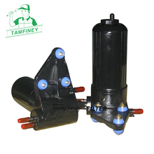 Fuel Pump for perkins 4132A018 4226937M91 4226144M1 ULPK0038 4132A014 3679527M1