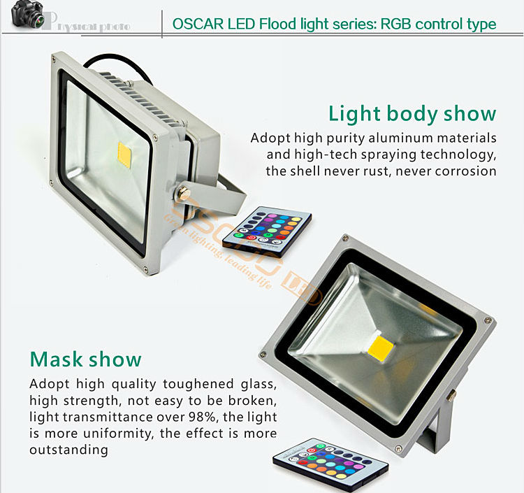 High Quality Good Price Ce Rohs 12-24v Dc 100-240v Ac 10w 20w 30w ...