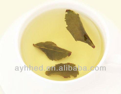 Superfine Grade Aroma Tieguanyin oolong tea - 4uTea | 4uTea.com