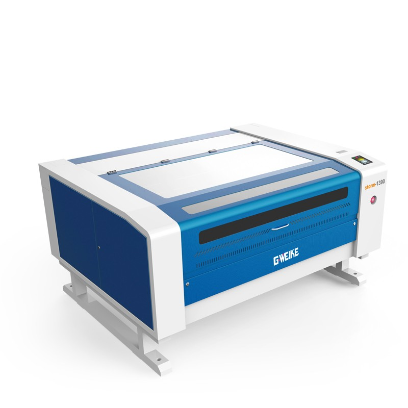 Co2 laser engraving cutting machine jeans laser machine t for Laser printing machine for t shirts